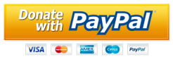 PayPal-Donate-Button-PNG-HD
