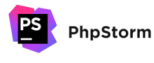 Phpstorm-small-220x90